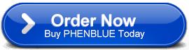 phenblue-ordernow-blue