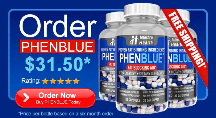 phenblue-buybanner