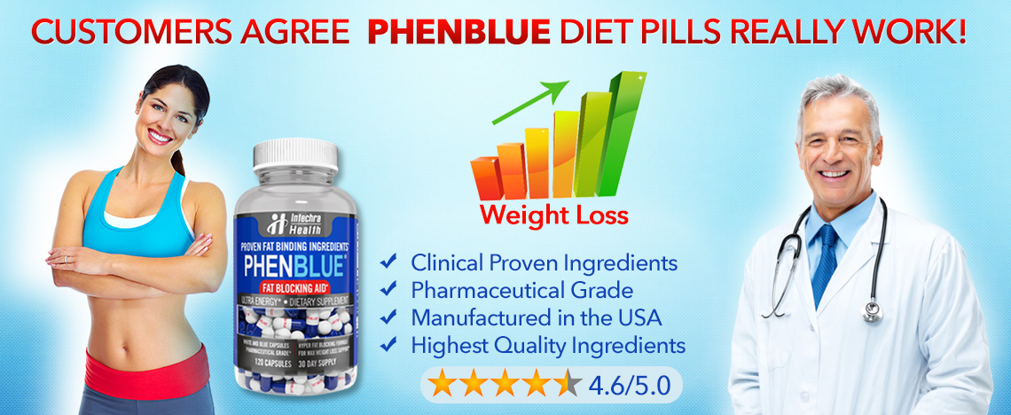 phenblue-diet
