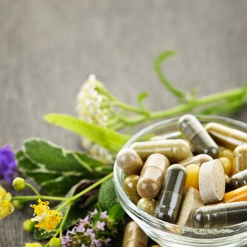 diet pill that is safe and effective