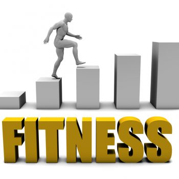 compete for fitness gains