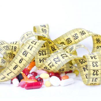 Do Diet Pills Work for weight loss